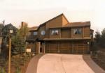 1980 Excelsior - Street of Dreams -exterior - custom home by Rick Bernard Custom Homes.