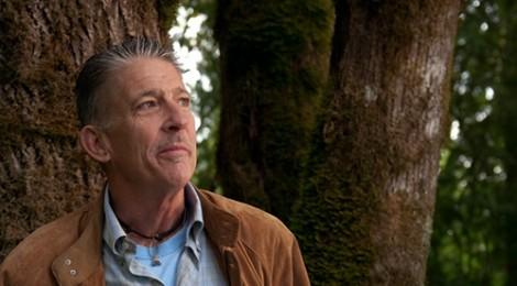 Rick Bernard - Custom Home Builder with over 35 years of experience with Bernard Custom Homes.