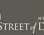 Street of Dreams Portland Oregon - logo.